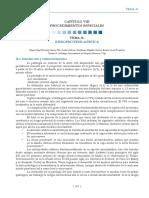 proced_08.pdf