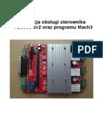 instrukcja sterownika 3-osiowego.pdf