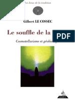 Le Cossec Gilbert - Le Souffle de la Terre.pdf