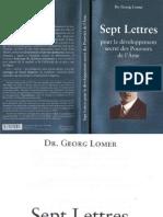 Lomer Georg - Sept Lettres pour le développement secret des Pouvoirs de l'Âme.pdf