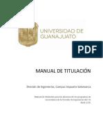 Dicis Manualtitulación-Vigente 20180406
