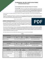 edital_completo_s_j_rio_pardo_01_2018_ret.pdf
