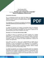 LINEAMIENTOS_DE_SEMINARIO_2018.pdf