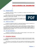 manual_de_javascript.pdf