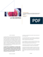 folleto pae.docx
