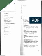 Arndt, Heinz - Economic Development The History of an Idea.pdf