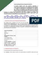 modeloProjetoBasicoNucleo.doc
