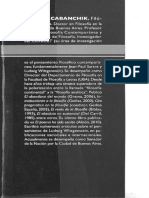 Cabanchik, Samuel - Wittgenstein, una Introducción (Quadratta, OCR).pdf