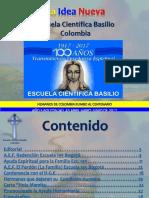 Boletin Abril Mayo Junio 2017 Def