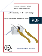 OFC Guide to LockPicking in 3D.pdf