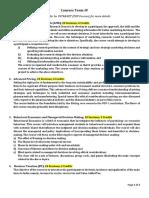Term IV_Courses.pdf