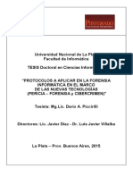 Documento CompletoEvidenciasPericiales.pdf PDFA