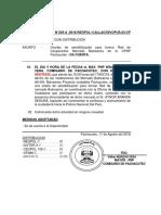NOTA INFORMATIVA N DEL 17AGO18-RED DE COOPERANTES MERCADO BALNEARIOS.docx