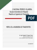 Manual de Evaluacion Economica de Proyectos de Transporte-BID-2006