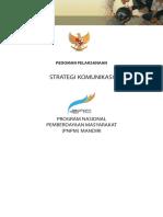 81569736-Pedoman-Strategi-Komunikasi.pdf