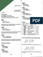 CASIO Fx-4200P 23.pdf
