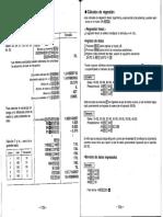 CASIO Fx-4200P 24.pdf