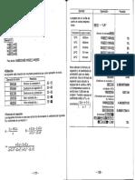 Casio Fx-4200p 23