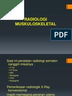 radiologi-muskuloskeletal