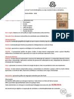 recuperação 2018 1sem 3em.pdf