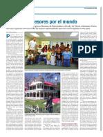 Periódico Escuela