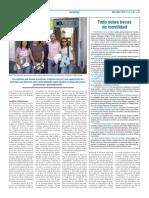 Periódico Escuela (2º parte)