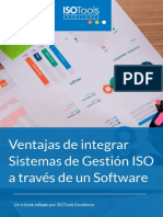 eBook Ventajas Integrar Sistemas Gestion a Traves Software
