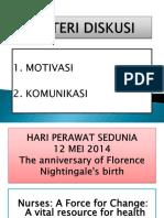 KOMUNIKASI PERAWAT INEKSI.pptx