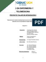 Proyecto Tens 2017