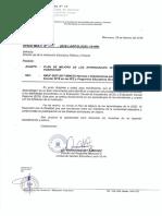 OFICIO MULT. N°020-2018.pdf