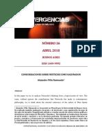 raimundo26.pdf