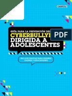 Basta_CyberbullyingPamphlet.pdf