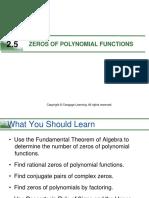 2_5 ZEROS OF POLY FN.pdf