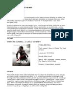 64983022-Atividade-sobre-sinopse.doc