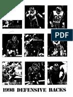 1998-St-Louis-Rams-34-Defense.pdf