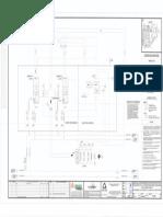 N-500.pdf