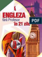 Invata Engleza Fara Profesor PDF.pdf