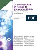 Conductividad problemas por materia organica.pdf