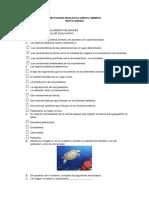 c50581.pdf