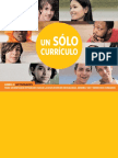 2011PGY_ItsAllOneActivities_es.pdf. LIBRO N°2.pdf