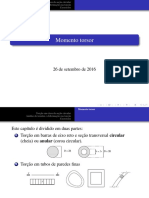 capitulo-4a-Torcao-Circular3.pdf