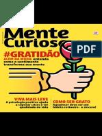 (VIPS DIGITAL) MENTE CURIOSA - ED 35.pdf