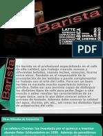 Barista PDF (1)