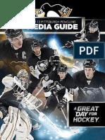 1213 Penguins MediaGuide RegSeas