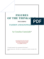 Castoriadis-Figures_of_the_Thinkable.pdf