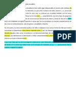 Copia de INFLUENCIA-DE-LAS-SERIES-ANIMADAS-EN-NIÑOS.docx