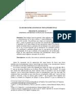 Aguilera Q., Sebastián - El suicidio entre los estoicos.pdf