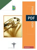 COMPENDIO-FISIOPATOLOGÍA-Copy-1.pdf