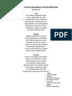 LETRA DEL HIMNO .pdf