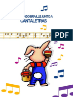 861-Aprendiendo_braille_junto_a_cantaletras.pdf